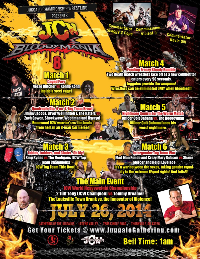 WrestlingGOTJ2014Flyer